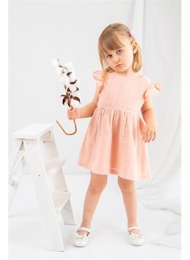 Mininio Elbise Pudra